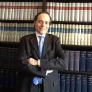 avvocato, capponi, avvocato milano